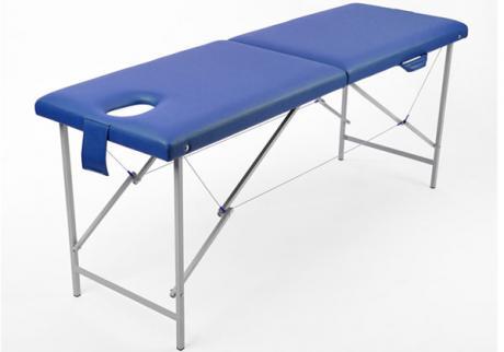 Массажный стол складной Руфина 180